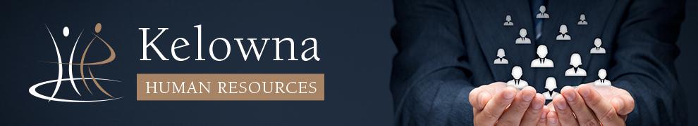 Meet Our Team Kelowna Human Resources